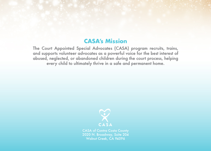 CASA-Invite-Back-Graphic-Design
