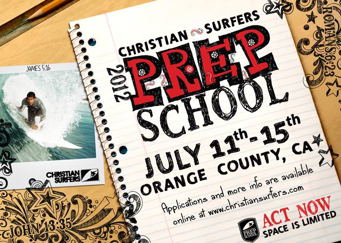 CS-2012-Prep-School-Final-1