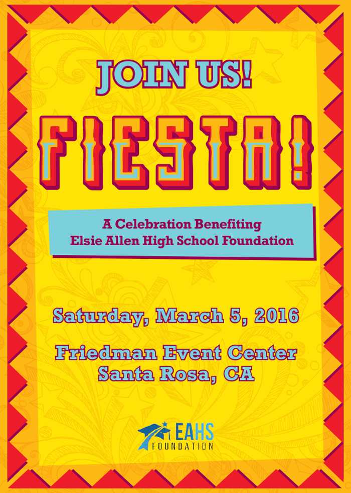 EAHSF-Fiesta-Graphic-Design-1