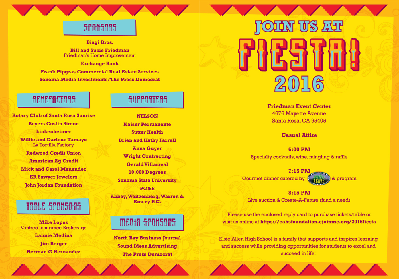 EAHSF-Fiesta-Graphic-Design-2