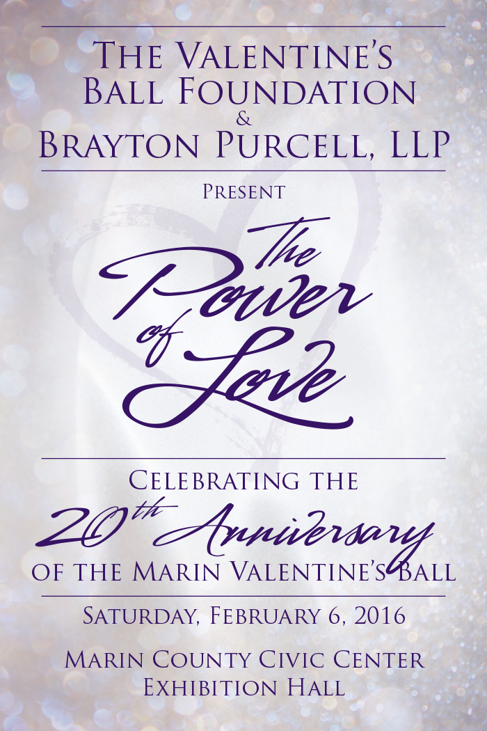 Marin-Valentines-Ball-Power-of-Love-Graphic-Design-1